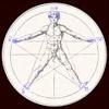 pentagrama.jpg