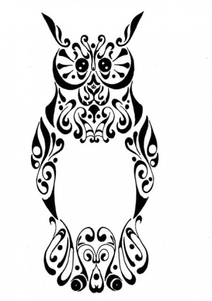 coruja-maori-1_xl.jpeg